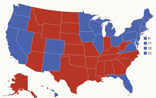 2012 Map_233197