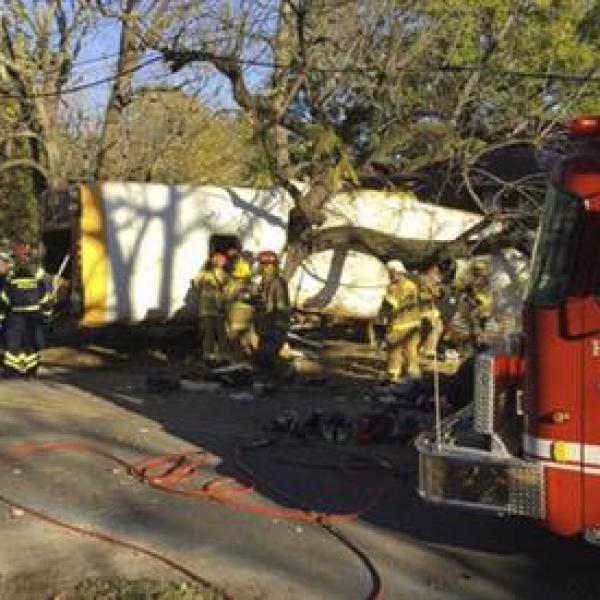 Chatt bus crash_240320