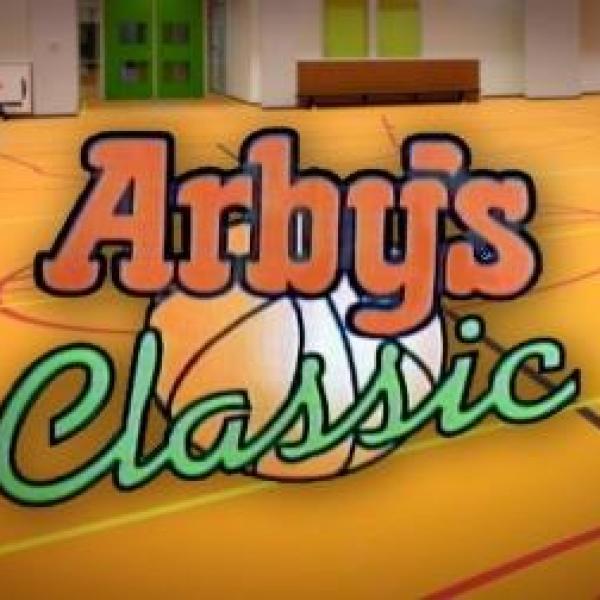 arbys-classic-basketball_239809