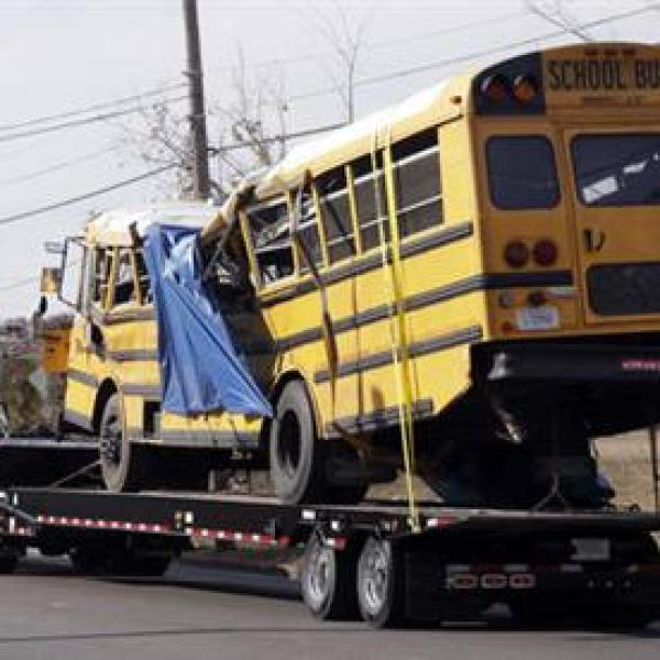 bus-crash_240943