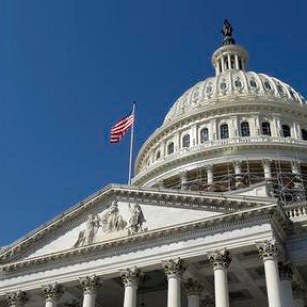 Capitol Hill_207015