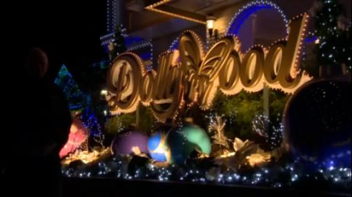 dollywoods-smoky-mountain-christmas_233264