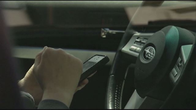 driving-and-apps_238341