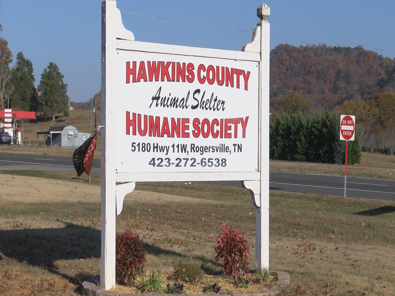 hawkins-county-humane-society_241881