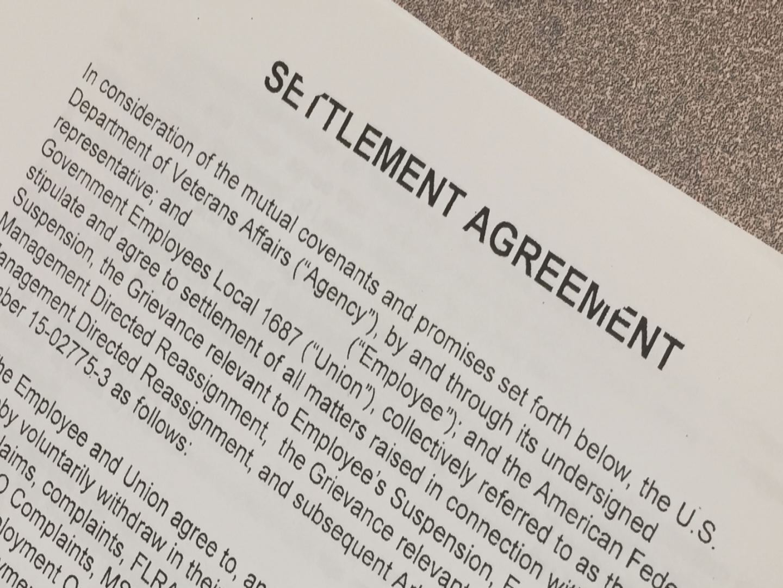 settlement_240772