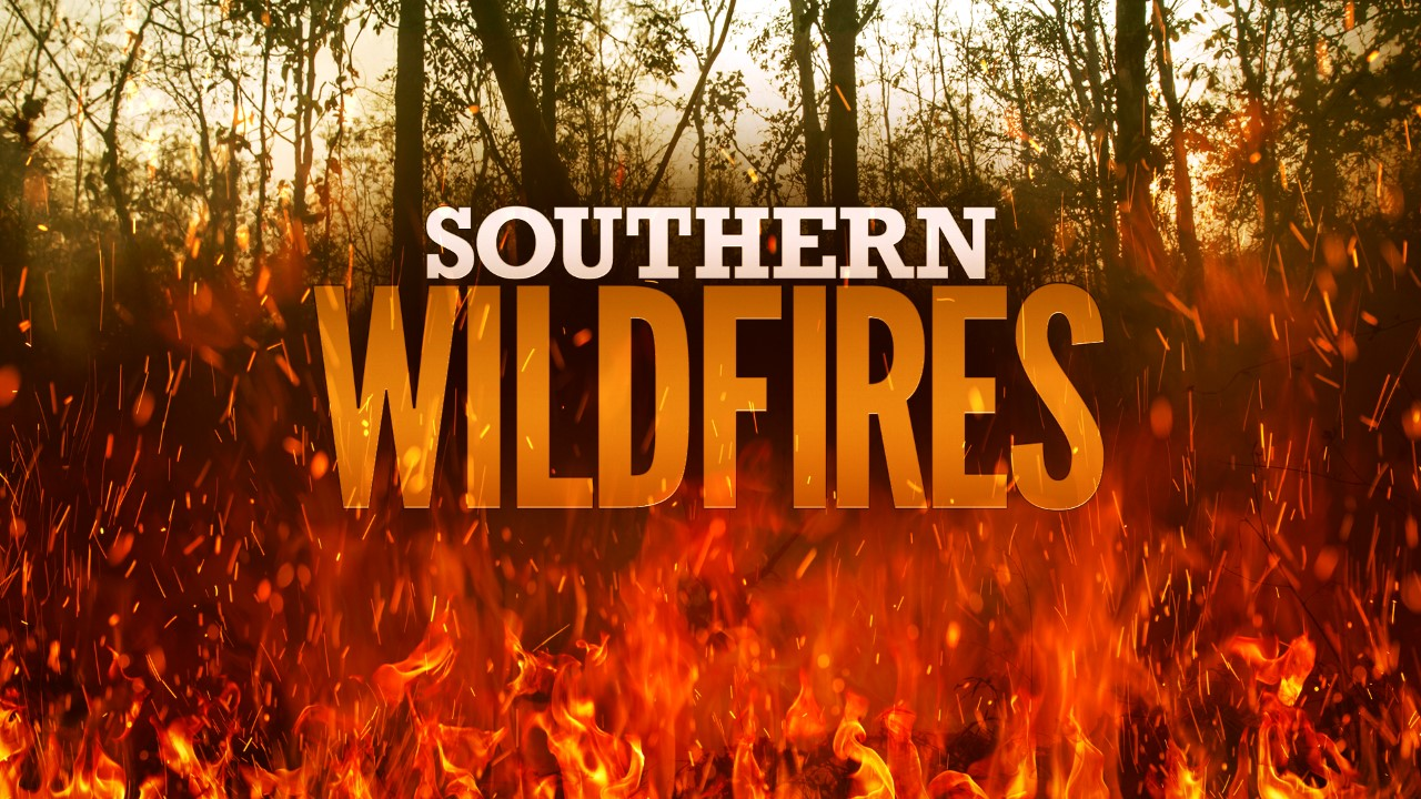 thumbnail_southern-wildfires_237938