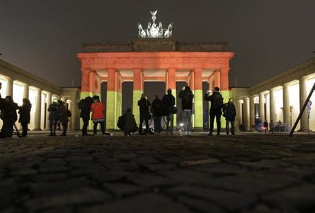 berlin-attack_251714