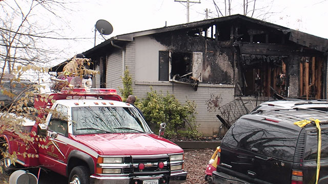 deadly springfield,tn house fire_248268
