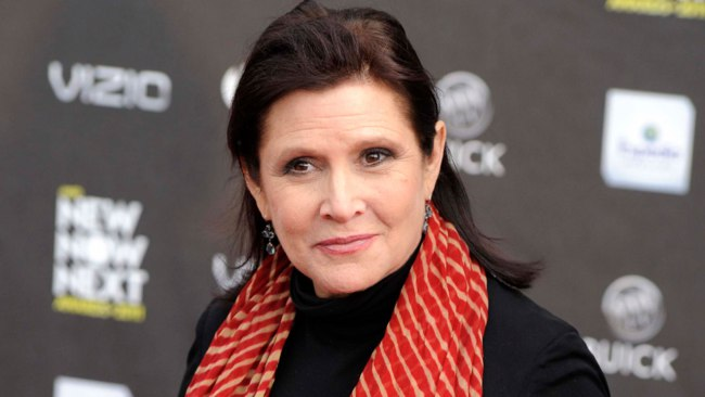 carriefisher_260406