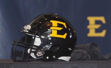 etsu-football-helmet_231418