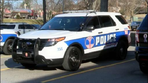 jonesborough-police-car_256700