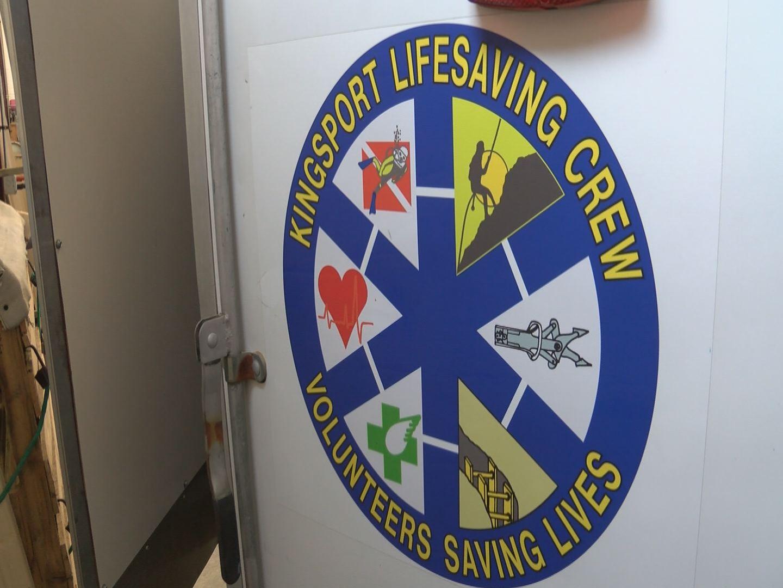 lifesaving-crew_264774