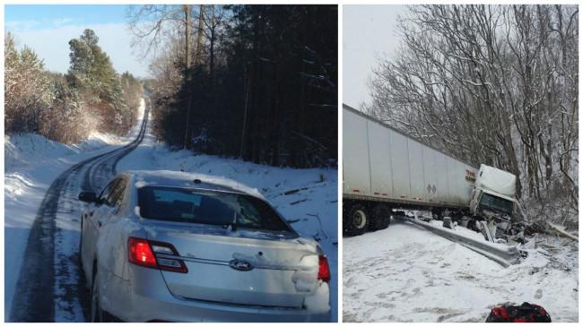 vsp-car-wrecks-snow_257342