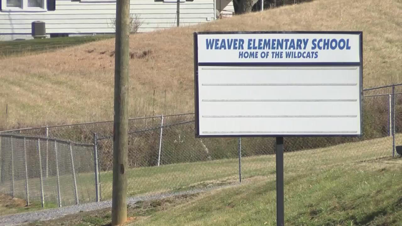 webpicweaver3 - Weaver Elementary School_283658