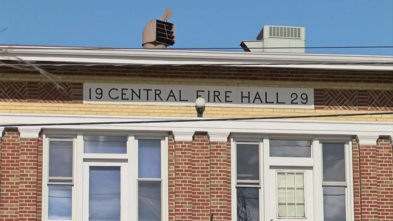 City manager to meet with employees after task force recommends removal of Johnson City fire chief