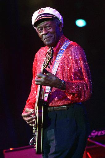 Obit Chuck Berry_300006