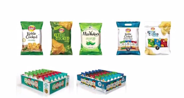 potato chip recall_320948