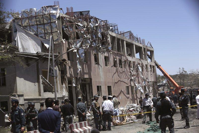 kabul explosion_343237