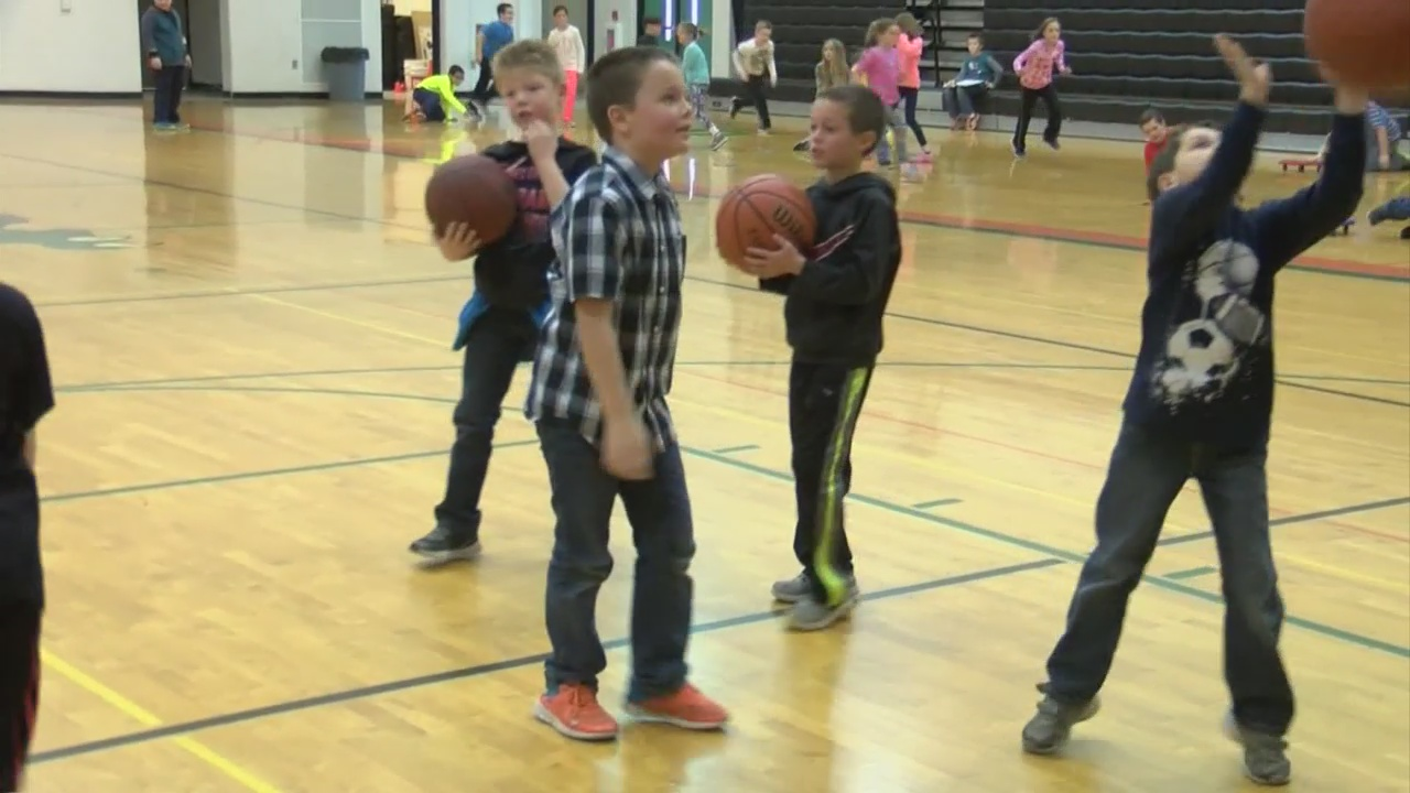 Physical activity in Tenn. schools will look different under revised state law
