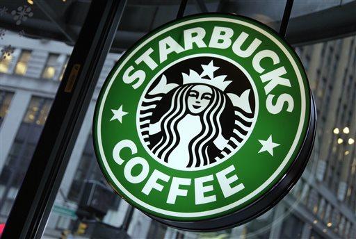 Starbucks_289821