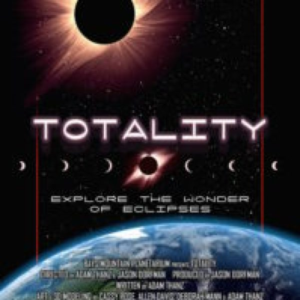 Totality_Poster_1509x1000_Flat-199x300_386268