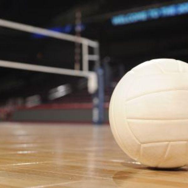 volleyball1_210029