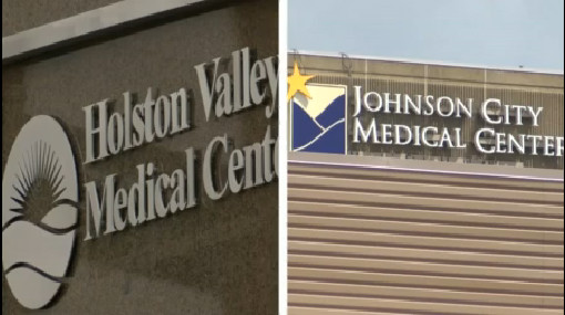 Hospital Merger, Wellmont Mountain States, Mountain States, Wellmont, Ballad Health_405570