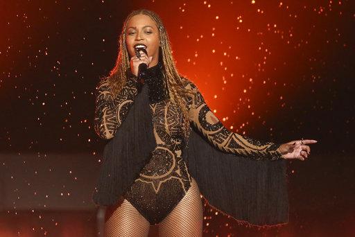 Beyonce_411084