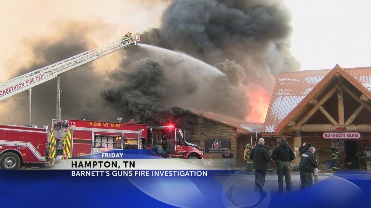 Tracer_round_ignites_fire_at_Hampton_ind_0_20180123004812