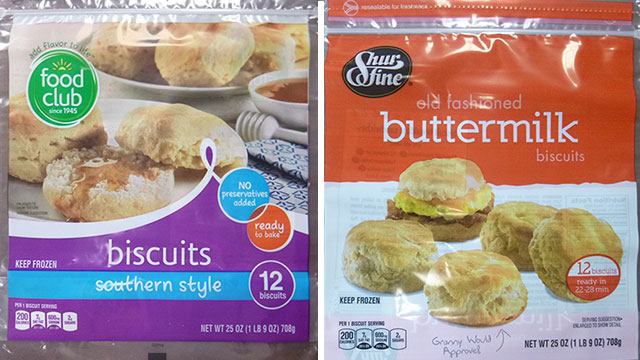 biscuit recall_460001