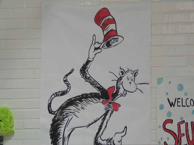 Dr. Seuss Week_1519761455842.jpg.jpg
