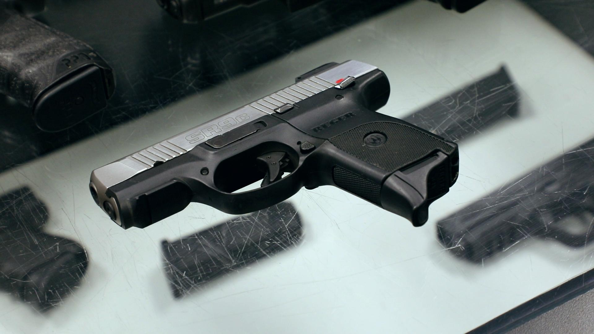 GUN OWNERSHIP_1517518118832.jpg.jpg