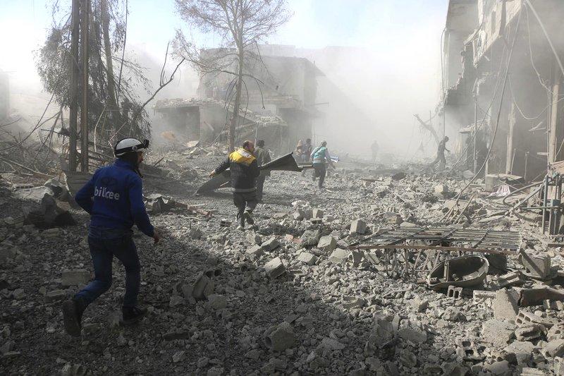 Syrian civil defense_1519127097492.jpeg.jpg