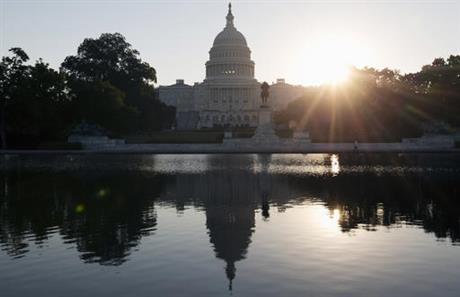 Capitol_225265