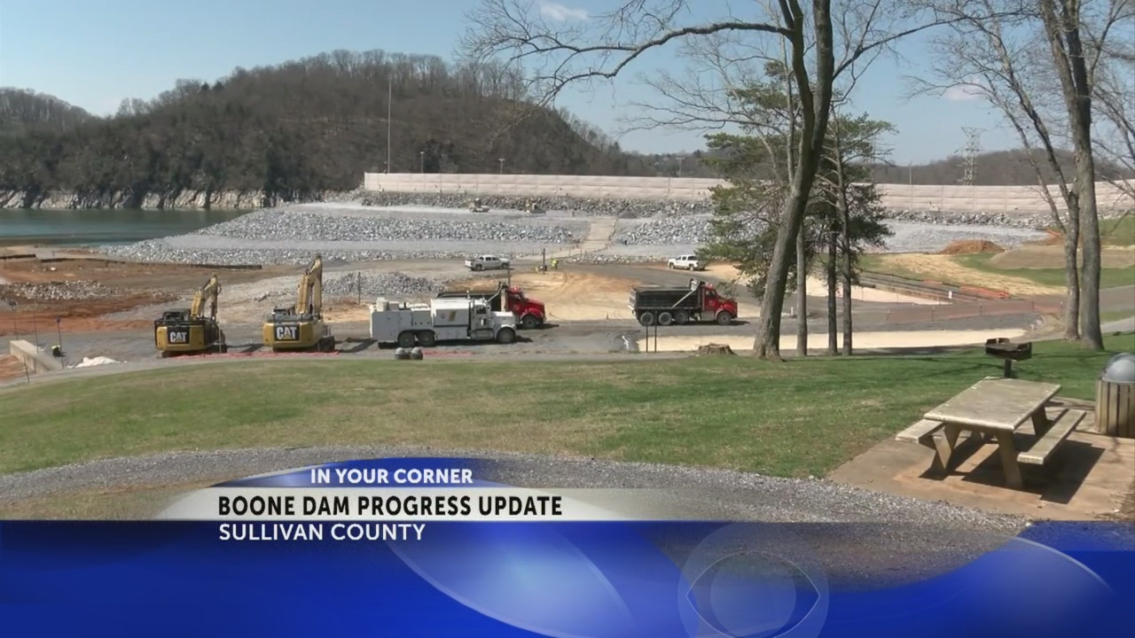 Massive_repair_efforts_to_fix_Boone_Dam__0_20180323225716