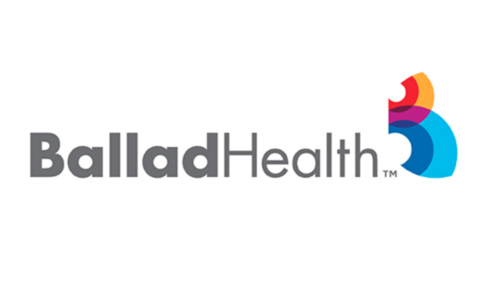 Ballad Health logo for web_1523990554754.png.jpg