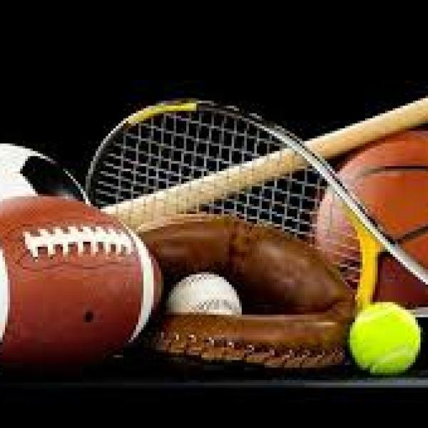 Sports2_1526002738018.jpg