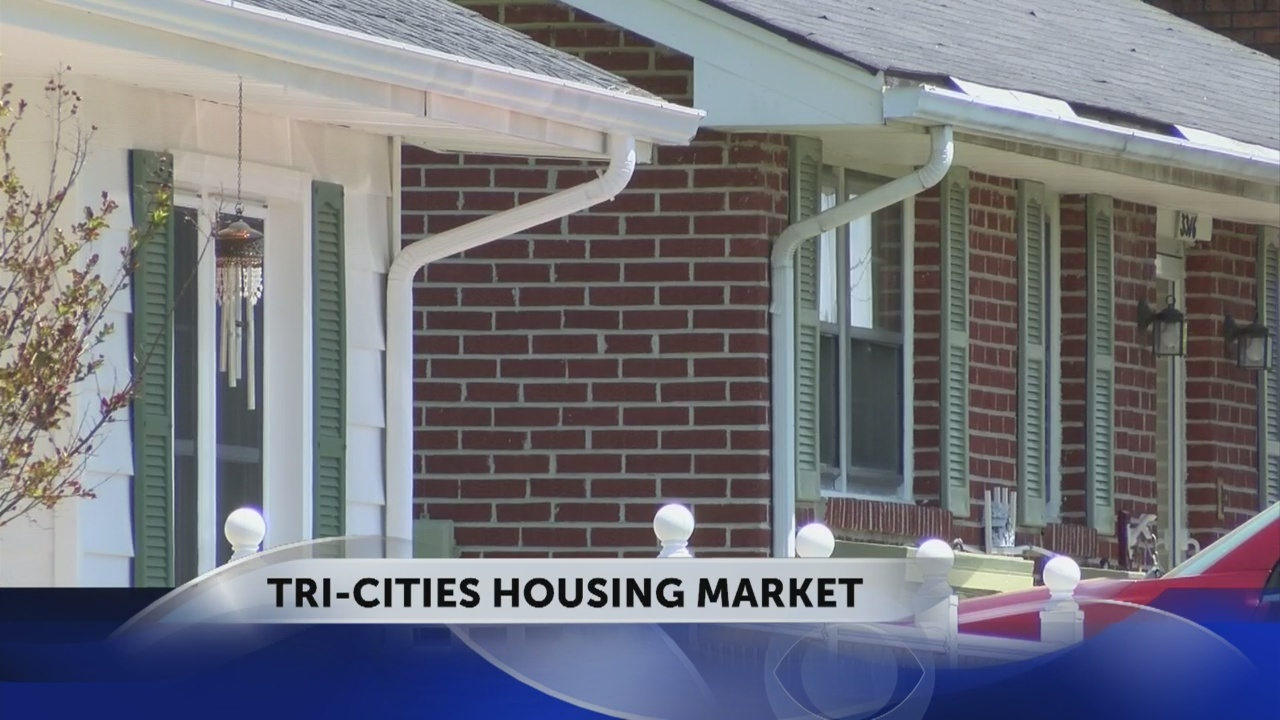 Tri_Cities_housing_market__Is_it_a_bette_0_20180503233950