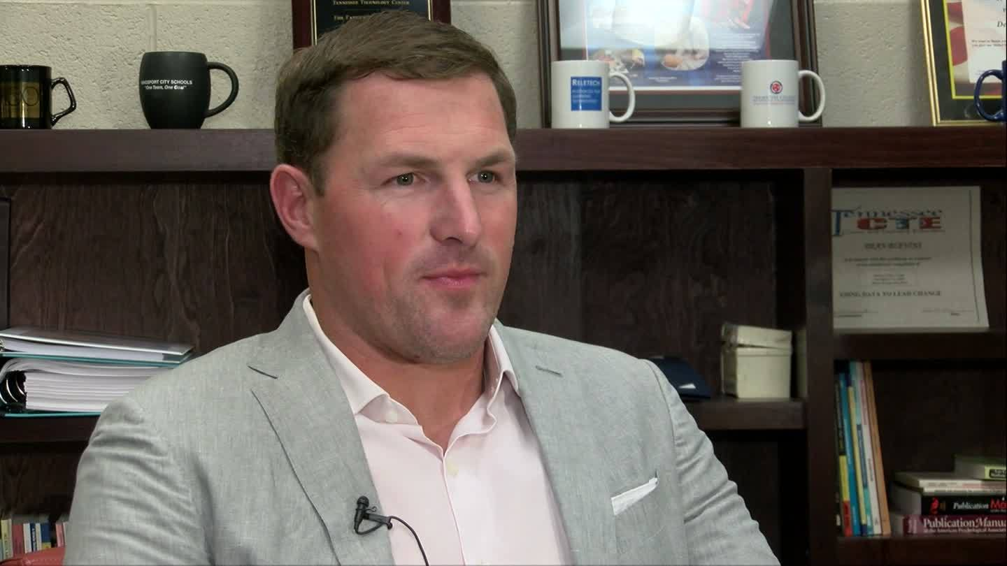 EXCLUSIVE_FULL_INTERVIEW__Jason_Witten_o_0_20180615224235