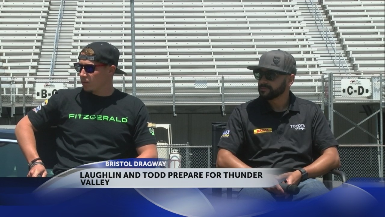 NHRA_Funny_Car_driver_J_R__Todd_and_Pro__0_20180607034615