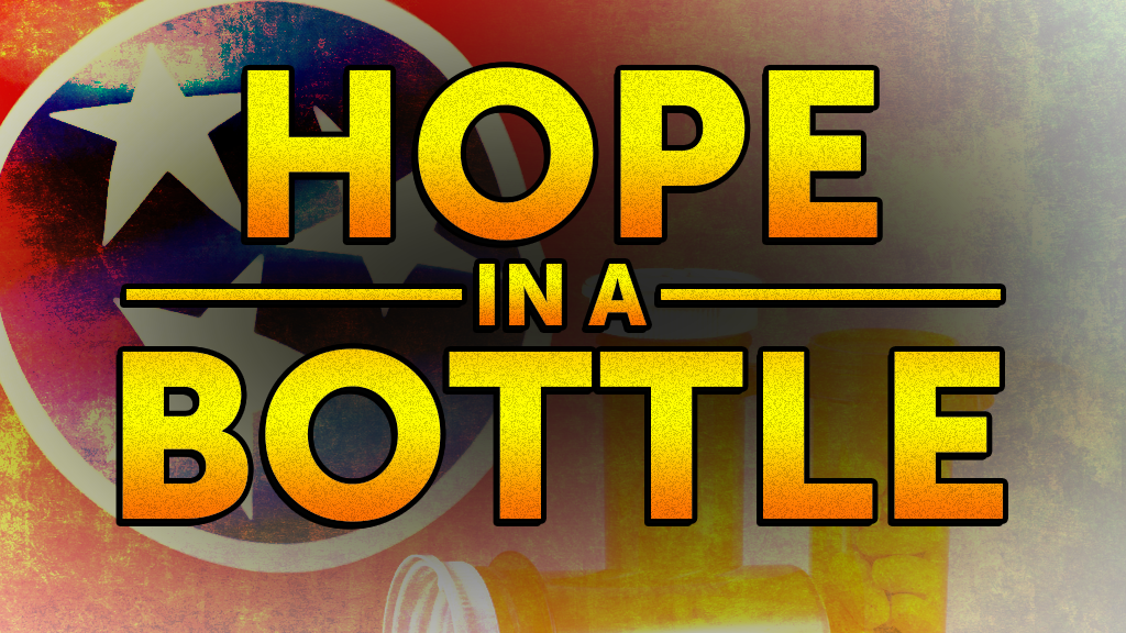 16x9_HOPE_IN_A_BOTTLE_1531954198504.png