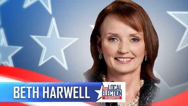 Beth Harwell Debate Photo_1529024852267.jpg_45511774_ver1.0_640_360_1532037694701.jpg.jpg