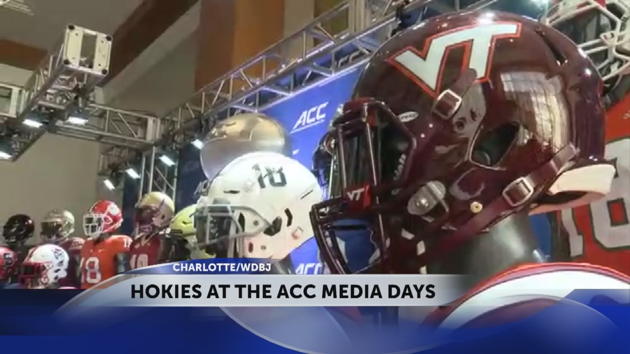 Hokies_head_coach_Justin_Fuente_talks_ab_0_20180720023212