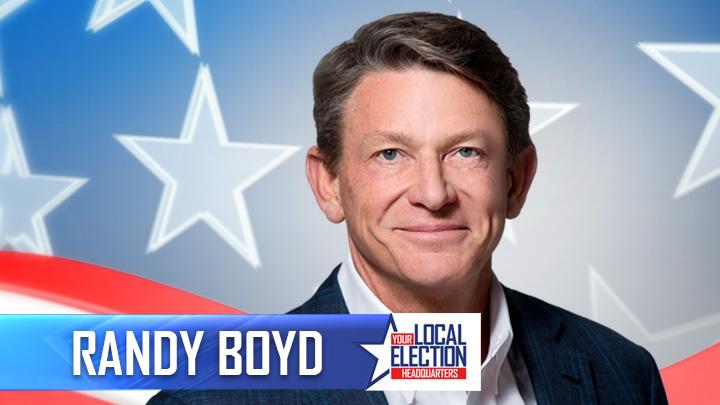 Randy-Boyd-v2-16x9_1523558170990-727168854.jpg