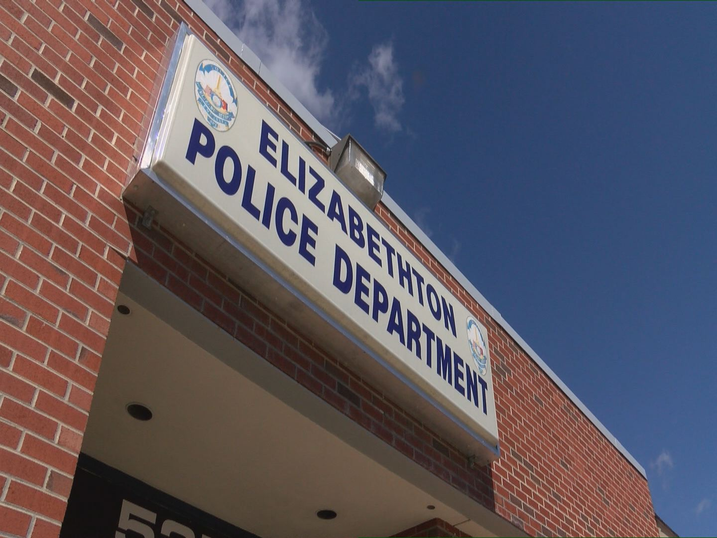 epd - Elizabethton Police Department_220500