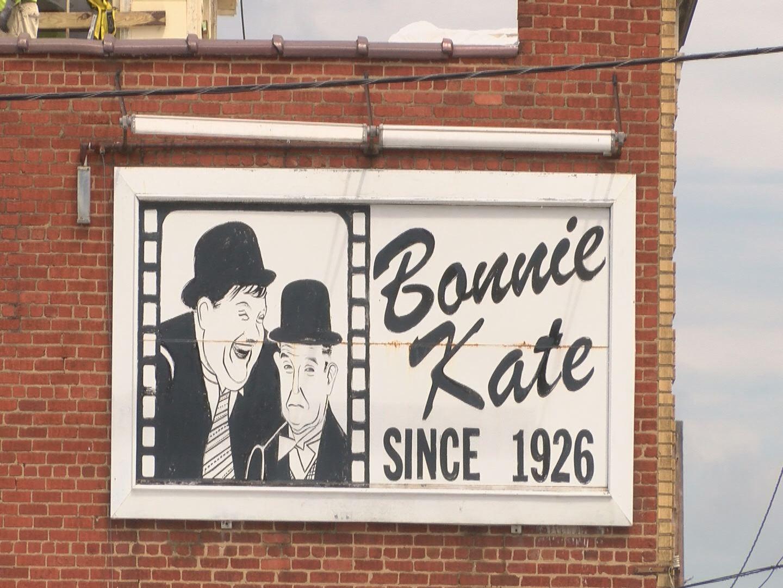 Bonnie Kate_1535667491266.jpg.jpg