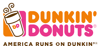 dunkin donuts_1534931643169.png.jpg