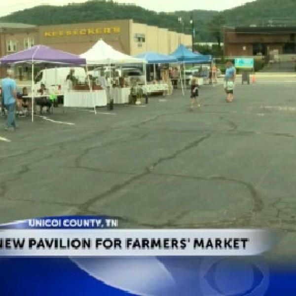 erwin farmer market_1533721772457.jpg.jpg