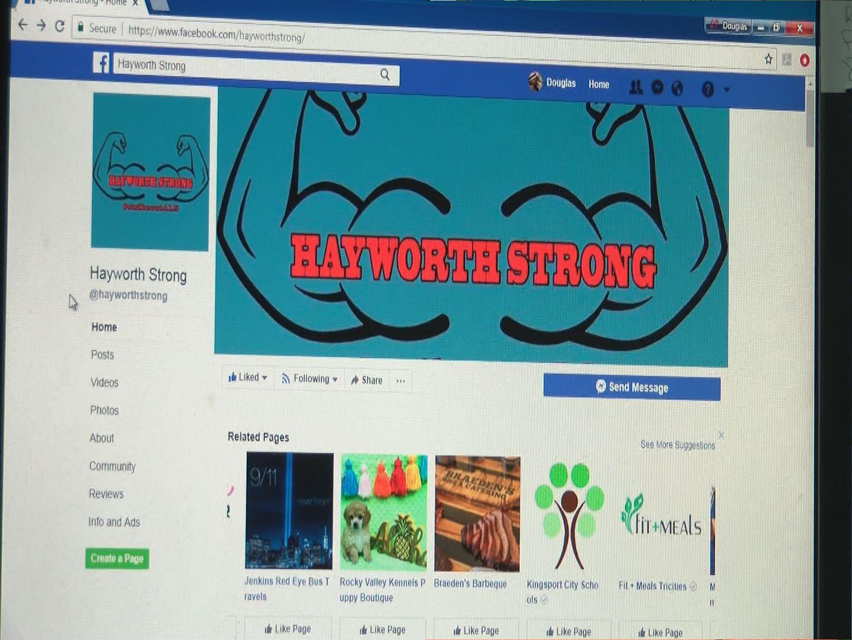 Hayworth Strong_1536875220691.jpg.jpg