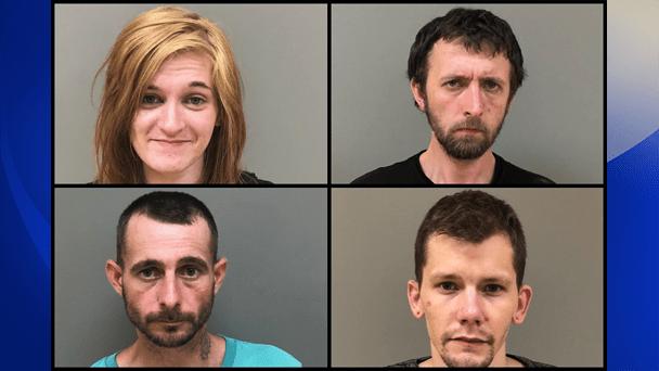 coeburn-drug-bust-20180906_1536276731808.png